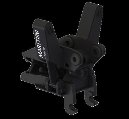 Tiltrotator mTILT-30